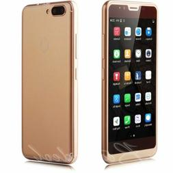 """5.0"""" Touch Unlocked Dual Sim Android 3G WIFI Smart T-Mobile"""