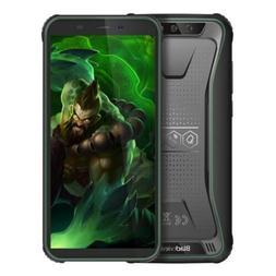 """5.5"""" Blackview BV5500 Pro 3GB+16GB IP68 Waterproof Rugged Sm"""