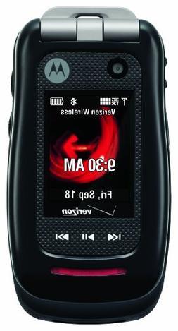 Motorola Barrage V860 Phone