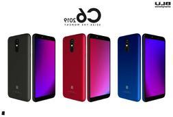 c6 2019 unlocked cell phone 6 display