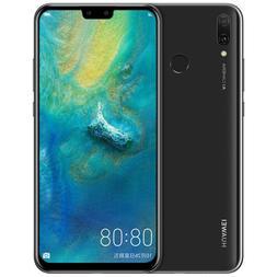 Huawei Enjoy 9 Plus Smartphone Android 8.1 Kirin 710 Octa Co