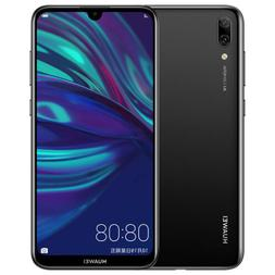 Huawei Enjoy 9 Smartphone Android 8.1 Snapdragon 450 Octa Co