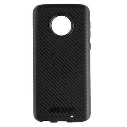 Tech21 Evo Shell Series Hard Case for Motorola Moto G6 Smart