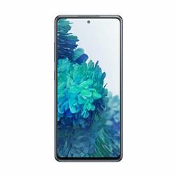 Samsung Galaxy S20 FE 5G UW 128GB  Cloud Navy LTE Smartphone