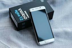 Samsung Galaxy S7 Edge SM-G935U 32G Verizon AT&T T-Mobile 4G