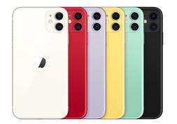 iphone 11 128gb all colors gsm