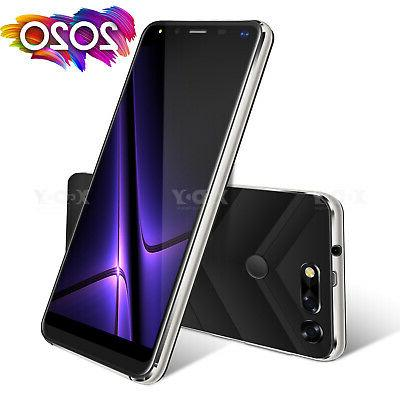 2020 new android cheap cell phone factory
