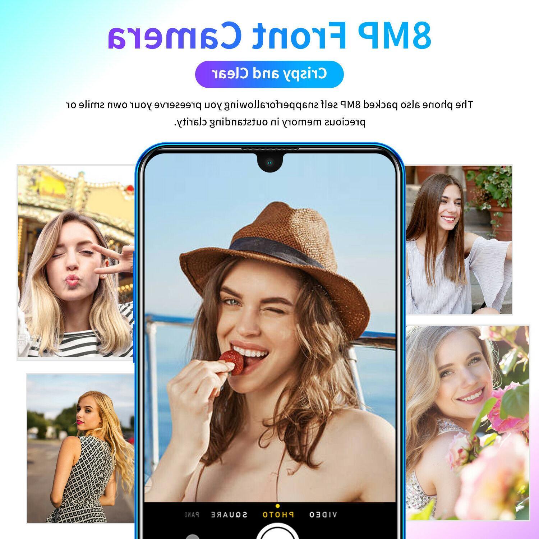 3G 9.1 ID & Cameras