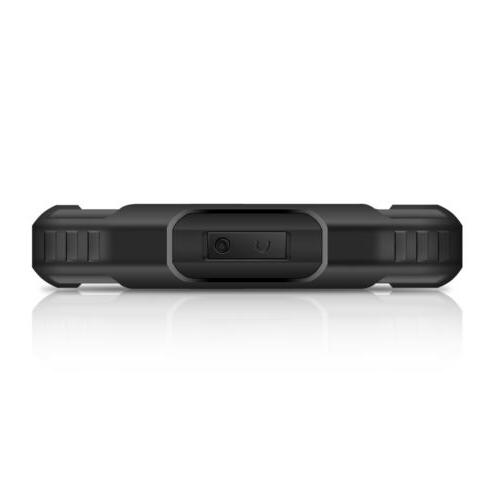"""4.7"""" Blackview BV6000S IP68 Waterproof Smartphone 13.0MP 4500mAh"""