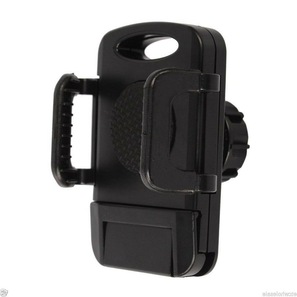 Car Bracket Holder Phone