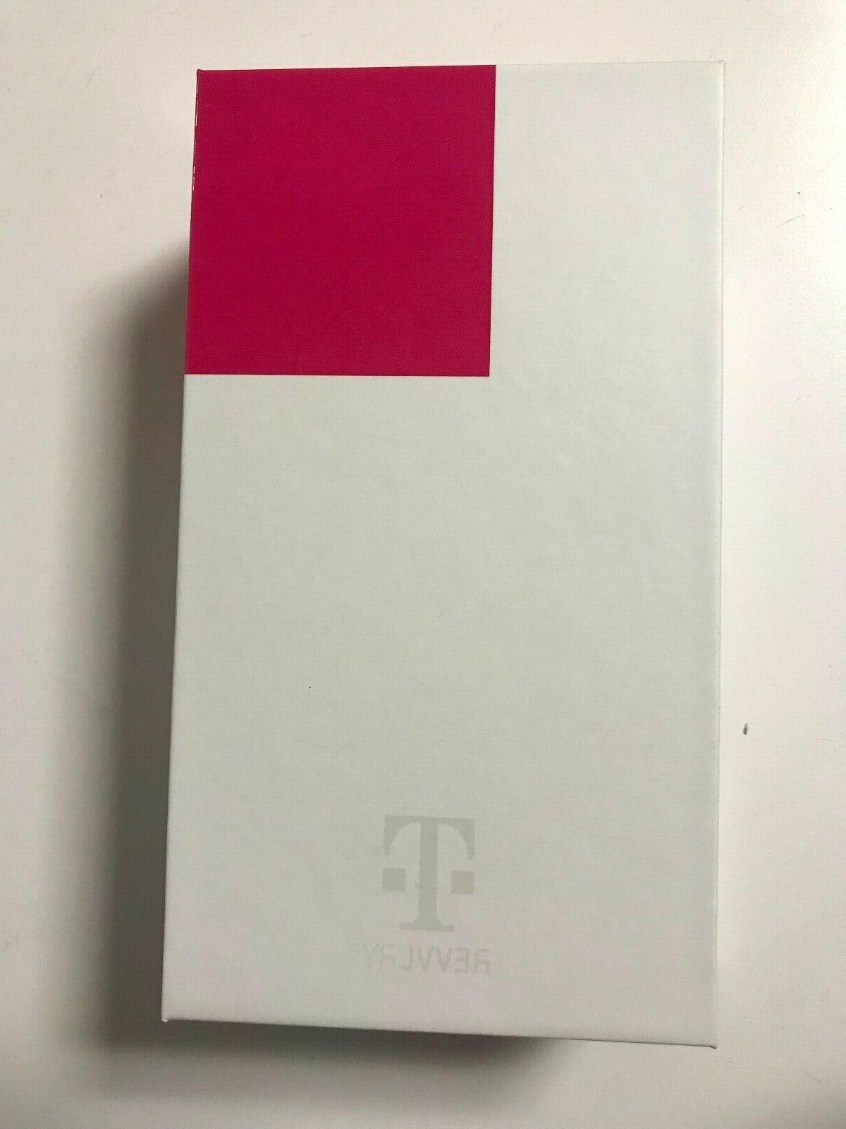 brand new sealed in box t mobile