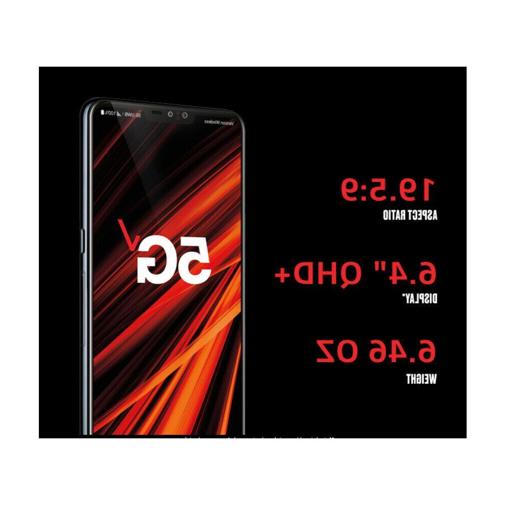 Brand V50 5G - - Aurora