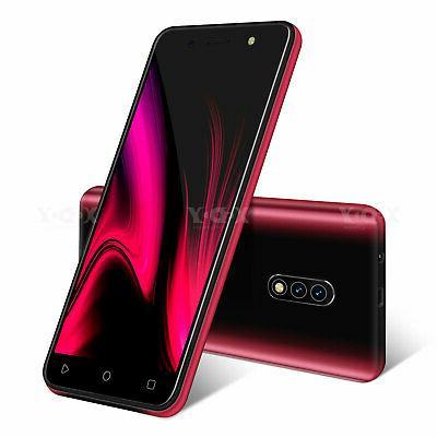 Cheap 7.0 SIM AT&T Phone