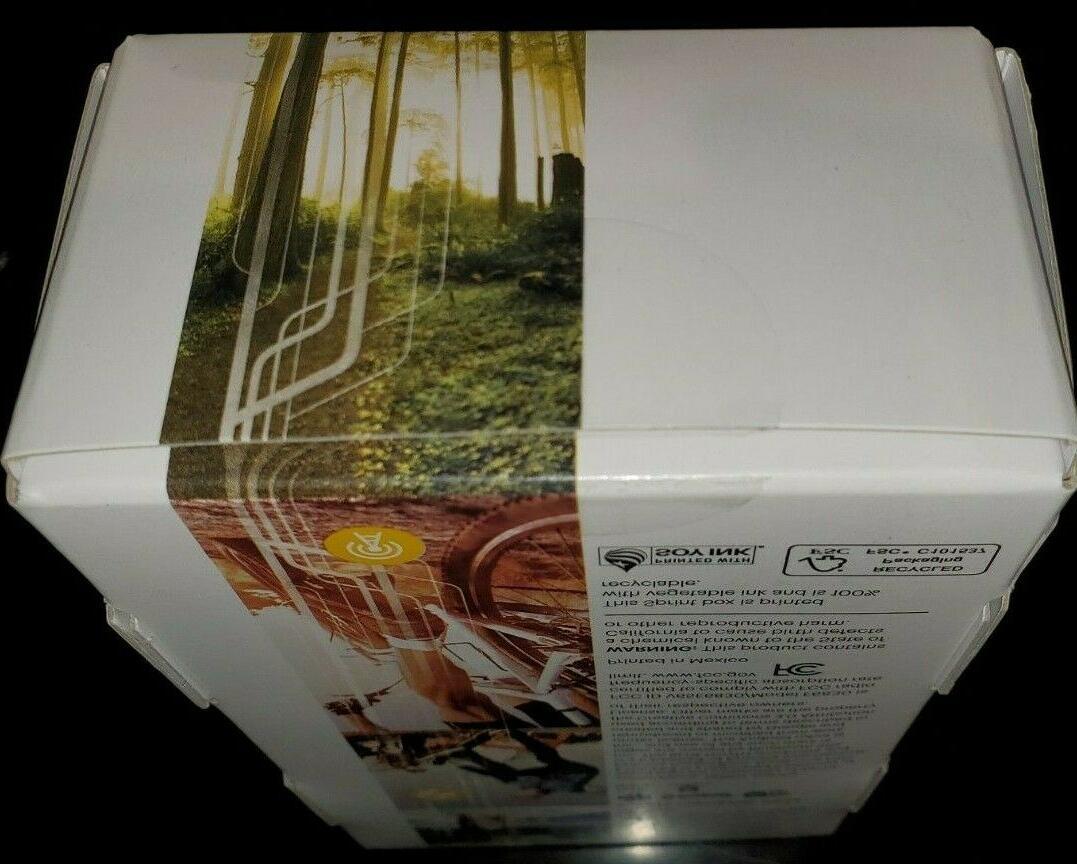 Kyocera DuraForce 32 GB - Rugged Smartphone