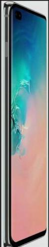 Samsung Plus SM-G9750 128GB 8GB DUAL