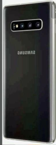 Samsung SM-G9750 DUAL SIM