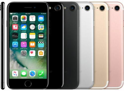 Apple Mobile 12MP