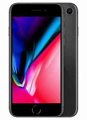 iphone 8 64gb factory unlocked all carriers
