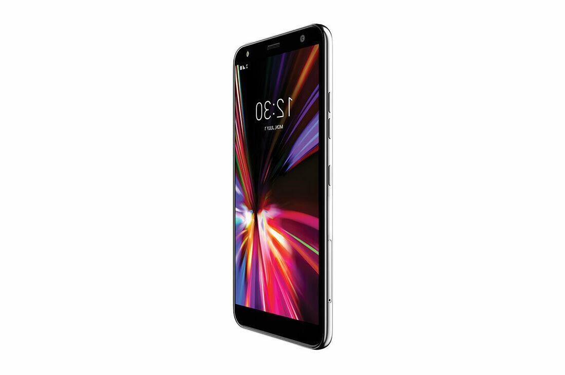 LG 32GB MetroPCS Brand New