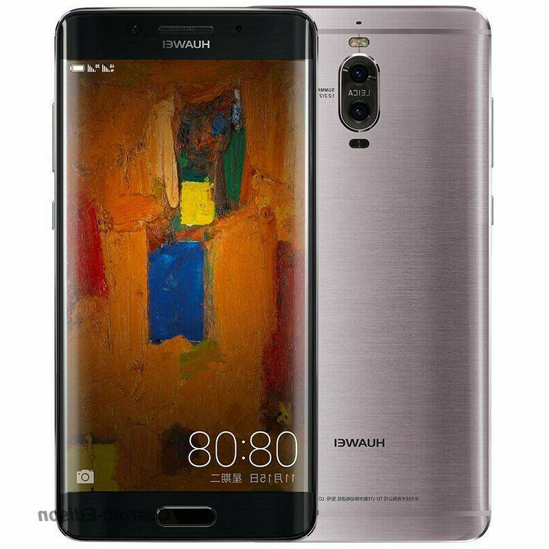 Huawei Mate Cell Phone Android 64G 5.5''