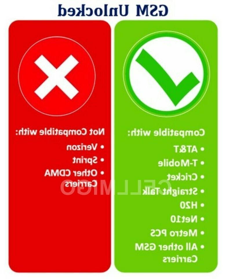 Motorola GSM
