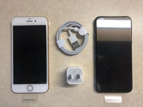 new iphone 7 plus 32gb unlocked smartphone