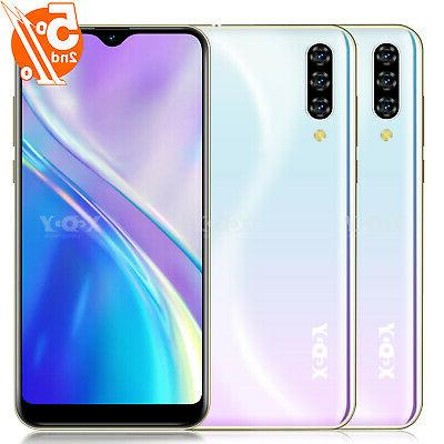 note 7 android 9 0 cell phone