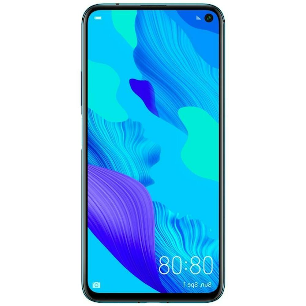Huawei Nova 8GB Smartphone