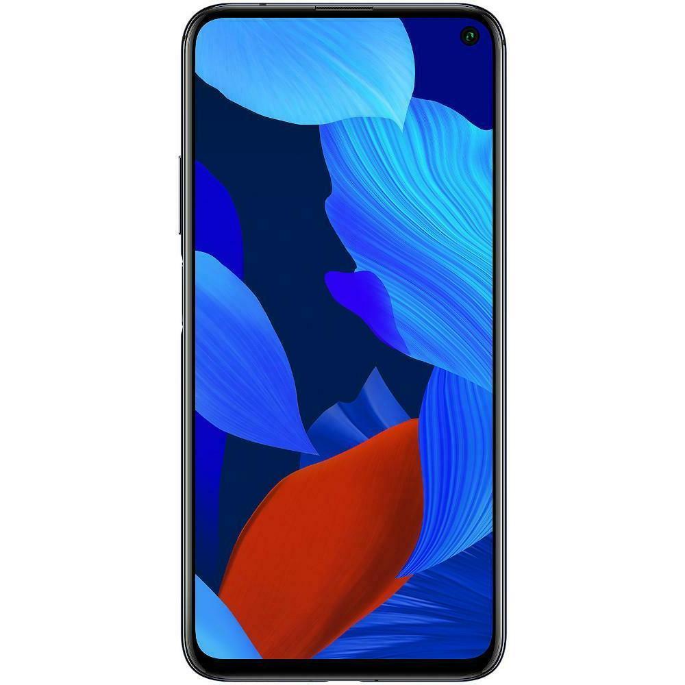 Huawei 5T 8GB RAM Dual SIM Smartphone