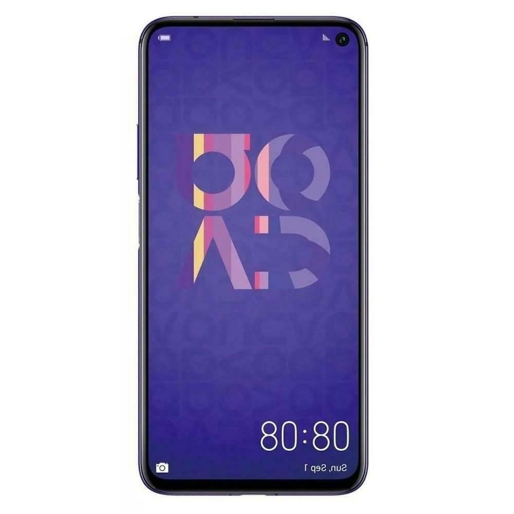 Huawei Nova 5T 8GB Smartphone