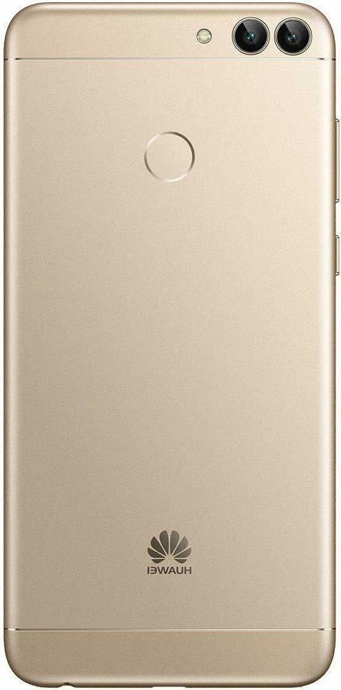 Huawei P Smart 32GB FIG-LX3 Gold