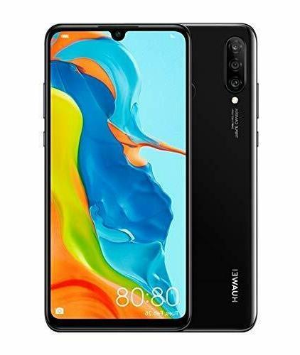 Huawei P30 Lite DUAL SIM MAR-LX3A RAM