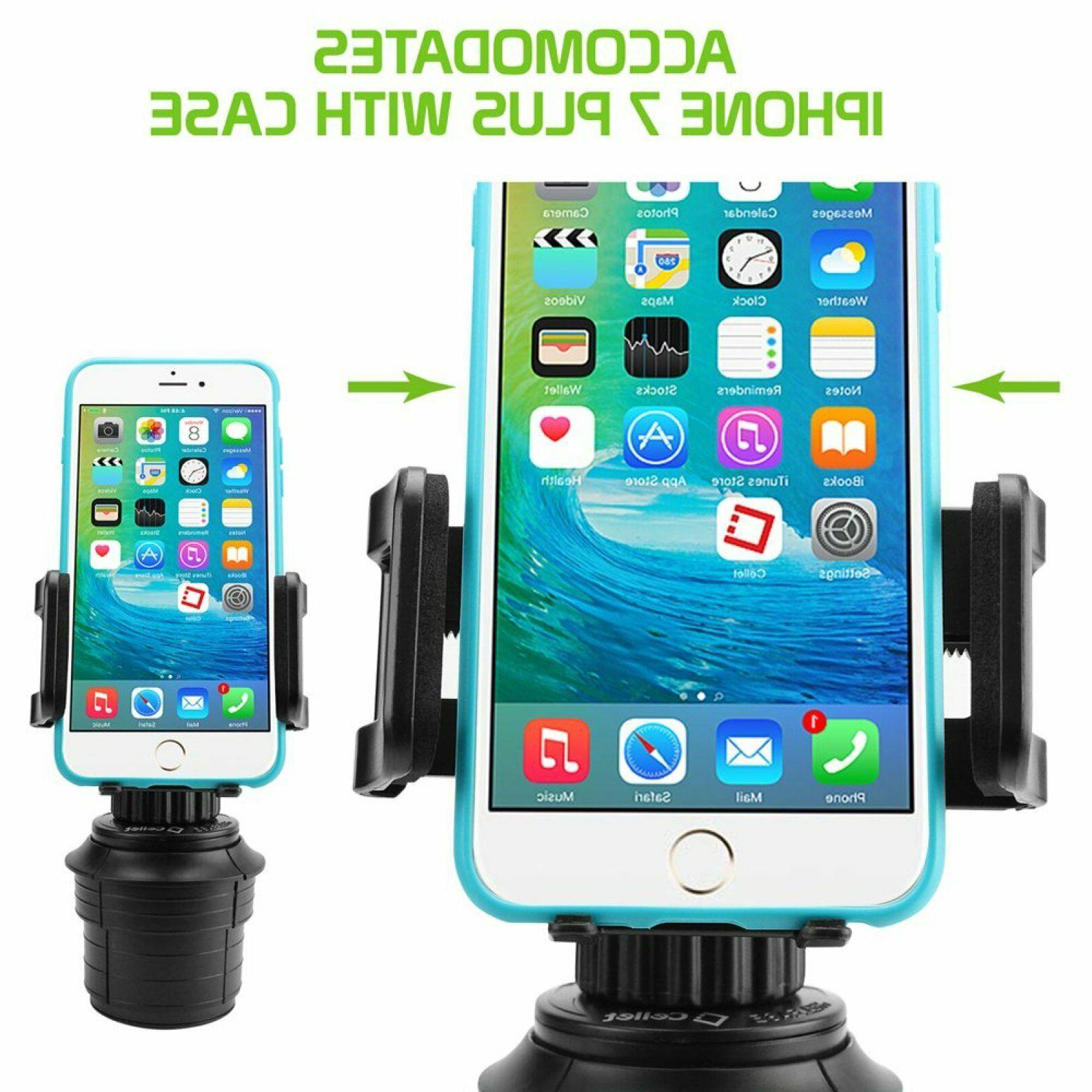 Cellet PH600 Phone XR XS