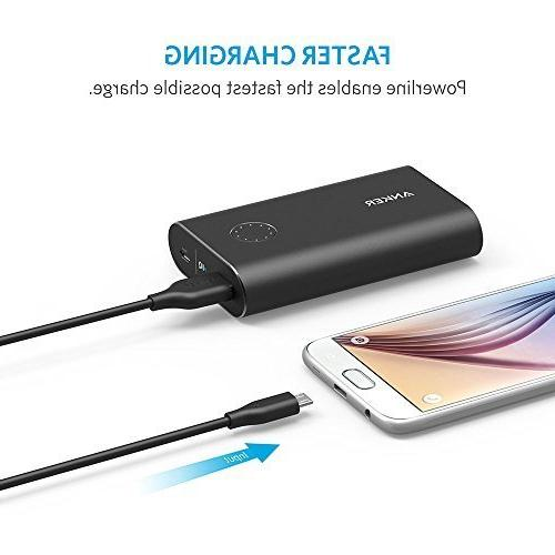 Anker Micro - Charging Cable