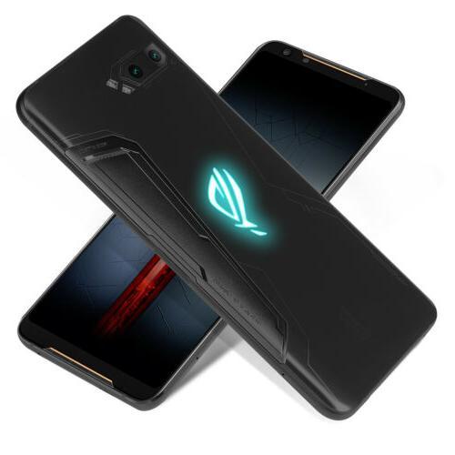 Asus ROG Phone 2 Gaming 128GB 8GB RAM 6000mAh