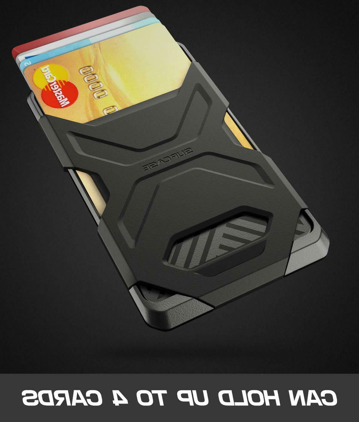 SUPCASE Smartphone Case Silicone Sticker Ultra