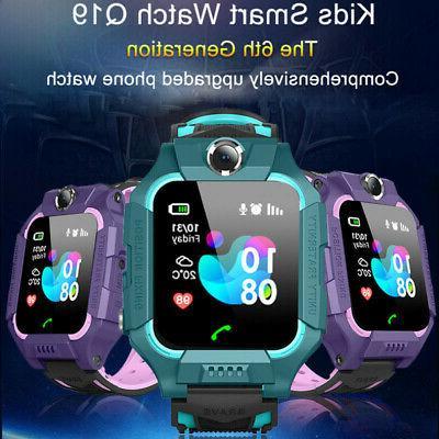 Smart Phone Locator h