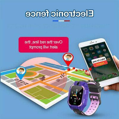 Waterproof Anti-lost GSM SIM Smart Phone Locator GPS h