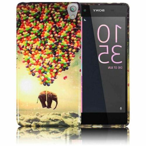 Sony Xperia E5 Smartphone Cellphone Shell Pouch
