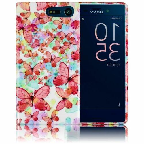 Sony Smartphone Cellphone Protective Shell