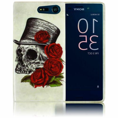 Sony Xperia Smartphone Case Protective