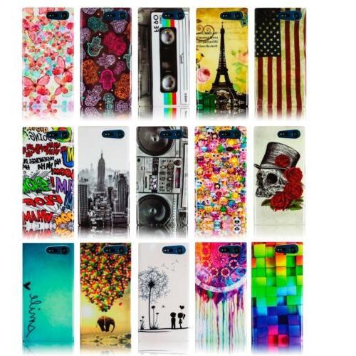 xperia x compact smartphone cellphone case cover
