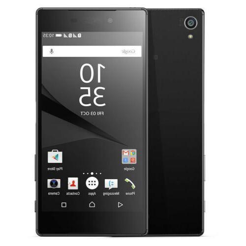 Sony Xperia Z5 E5823 32GB 2GB Android Smartphone