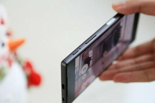 Sony Xperia E5823 RAM GSM