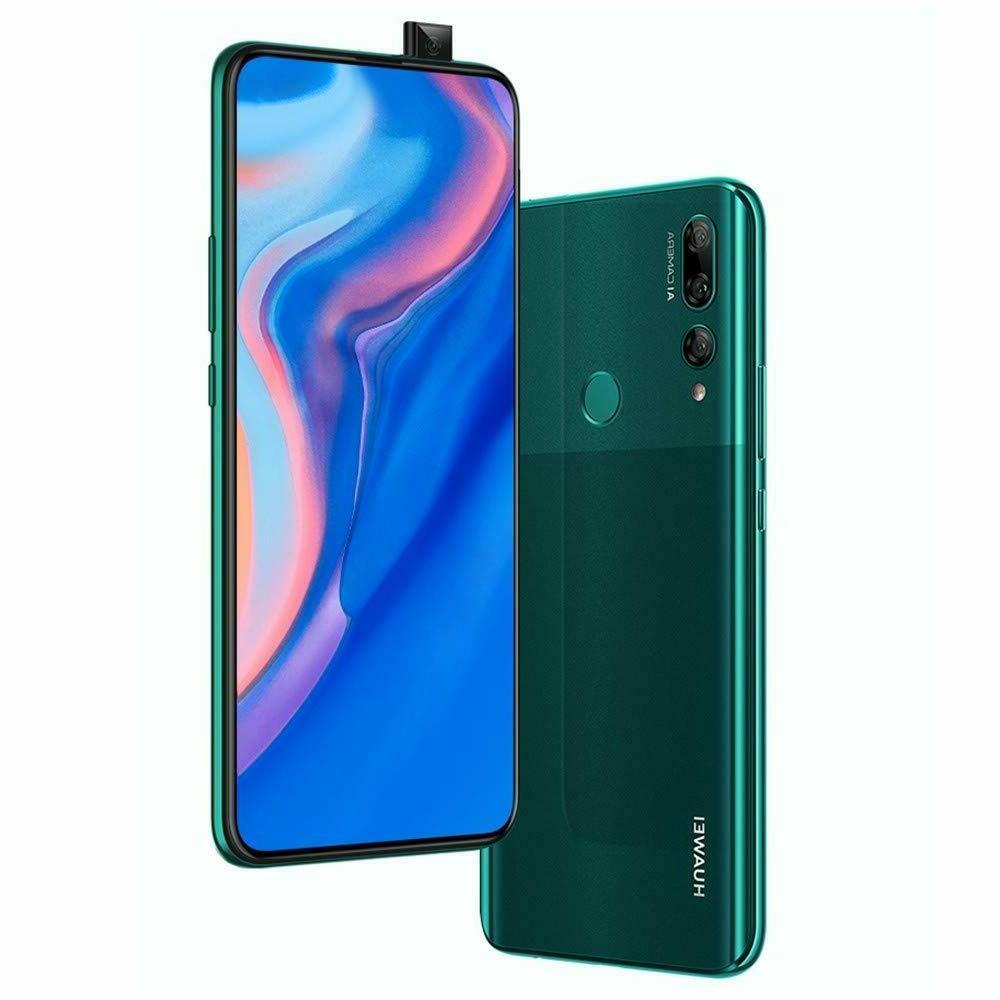 Huawei Y9 128GB GSM Factory International