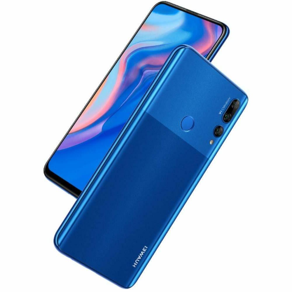Huawei Y9 2019 128GB 4GB GSM Factory Unlocked