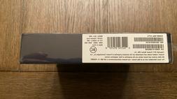 Huawei Mate 10 Pro BLA-L09 - 128GB - Titanium Gray  Smartpho