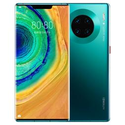 mate 30 pro kirin 990 4g smartphone
