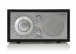 Tivoli Audio Model One BT Bluetooth AM/FM Table Radio - Blac