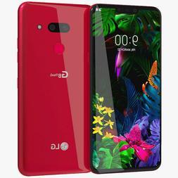 """New LG G8 ThinQ - LM820TM 6.1"""" 128GB T-Mobile GSM Unlocked 4"""